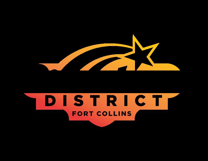 FCCD-logo-COLOR